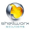 ShellWorx Solutions Ltd